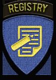 MacGlashan BB Gun Registry